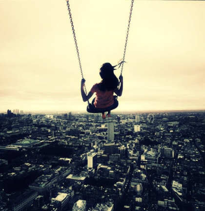 city-girl-sky-swing-vintage-Favim.com-118733_large